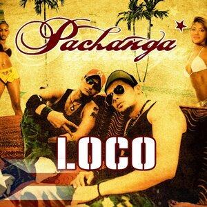 Loco (Pachanga Remix 2005)