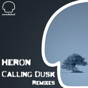 Calling Dusk Remixes - EP
