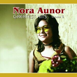 Nora Aunor Greatest Hits, Vol. 3