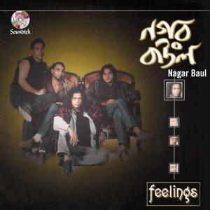 Nagar Baul