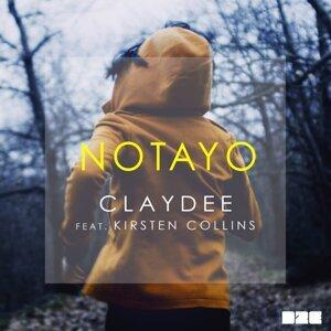 Notayo - Be Mine