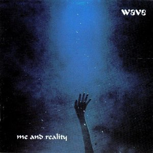 Me and Reality