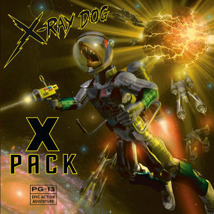 X Pack