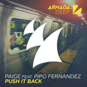 Push It Back