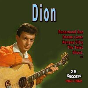 Dion - 1962