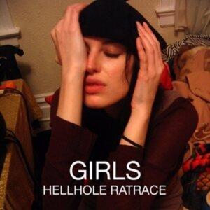 Hellhole Ratrace
