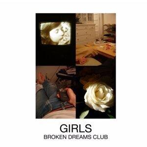 Broken Dreams Club