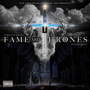 Fame and Thrones