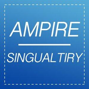 Singualrity