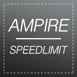 Speedlimit