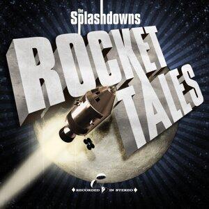 Rocket Tales
