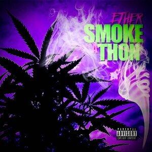 Smoke a Thon