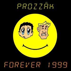 Forever 1999