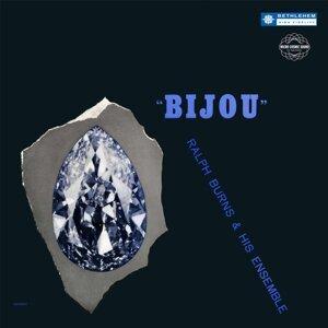 Bijou - 2014 Remastered Version