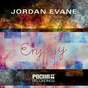 Enjoyy