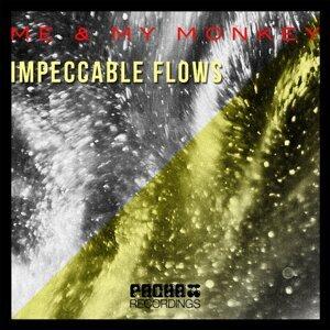 Impeccable Flows