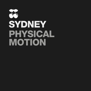 Physical Motion