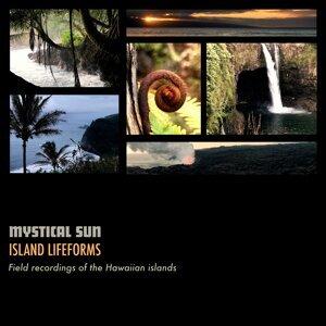 Island Lifeforms