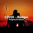 戀人 / 韓國電子新銳JBadger (Lover / JBadger)