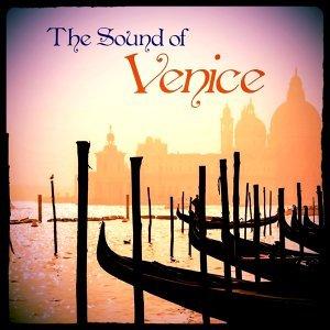 Vivaldi, Marcello, Albinoni, Tartini, Galuppi:  The Sound of Venice