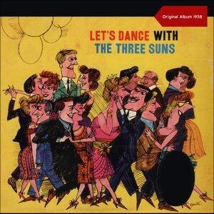 Let's Dance - Original Album 1958