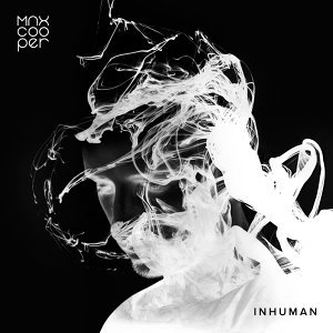 Inhuman - Remixes
