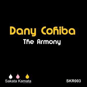 The Armony