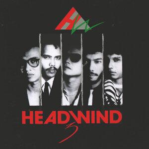 Headwind 3