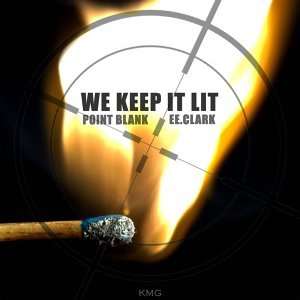 We Keep It Lit