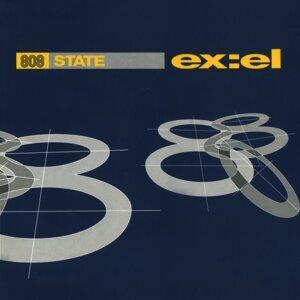 Ex:El - Deluxe Edition