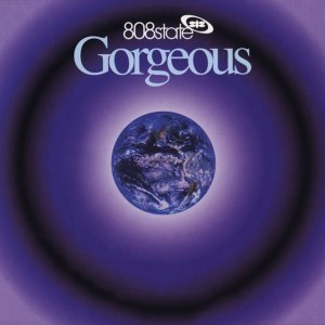 Gorgeous - Deluxe Edition