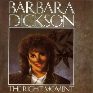 The Right Moment - 1992 Version Art Track