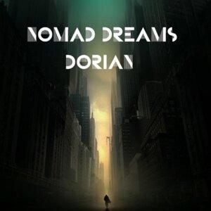 Nomad Dreams