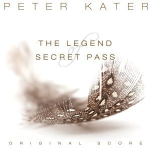 The Legend of Secret Pass (Original Score)