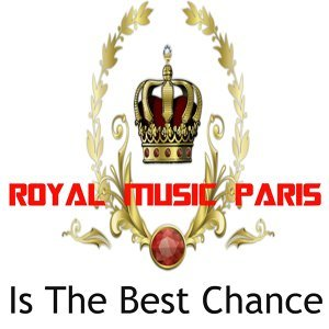 Is The Best Chance