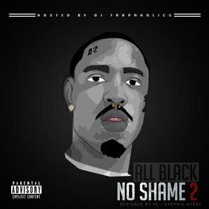 No Shame 2