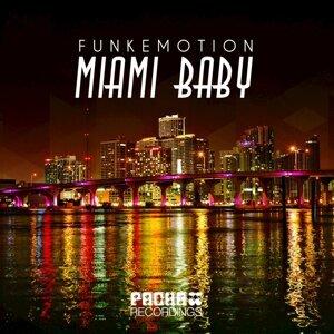 Miami Baby