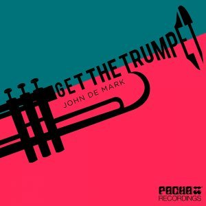 Get the Trumpet