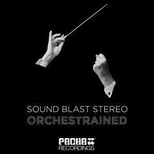 Orchestrained
