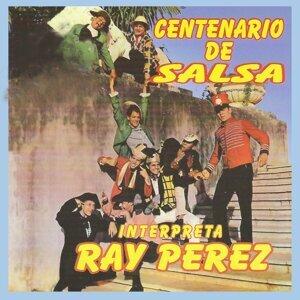 Centenario de Salsa