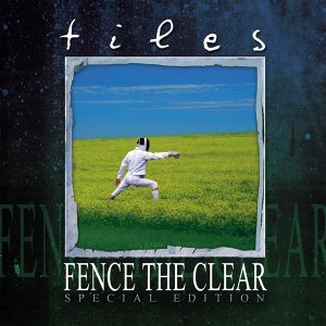 Fence the Clear (Special Edition)
