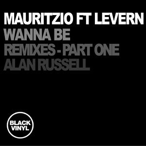 Wanna Be - Remixes, Part. 1