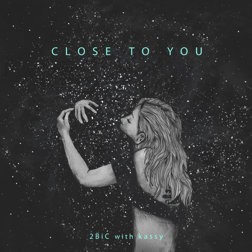 Close to you (with 케이시 Kassy)