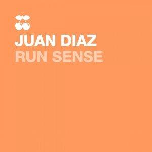 Run Sense