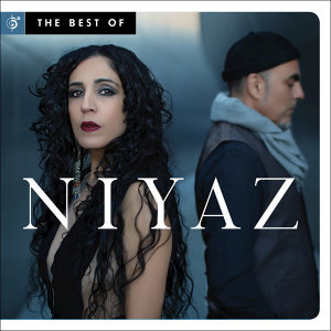 The Best Of Niyaz
