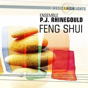 Music & Highlights: Feng Shui