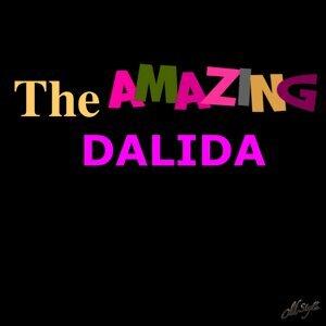 The amazing dalida