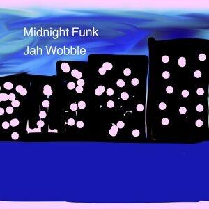 Midnight Funk