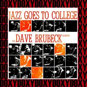 Jazz Goes to College - Hd Remastered Edition, Doxy Collection