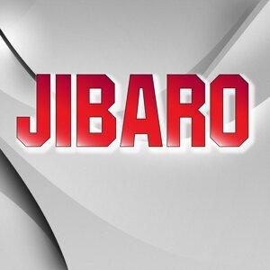Jibaro